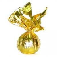 Грузик декоративный для шаров