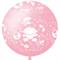 Большой шар для Новорожденной, 80 см. - фото 4665