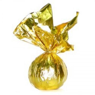Грузик декоративный для шаров - фото 4820